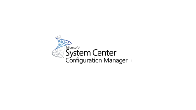 Tile Microsoft System Center 2012 Configuration Manager