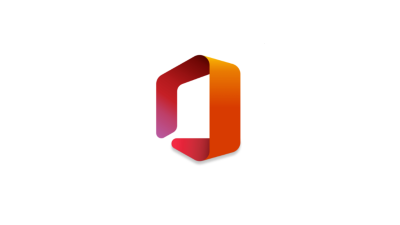 Icon Microsoft Office